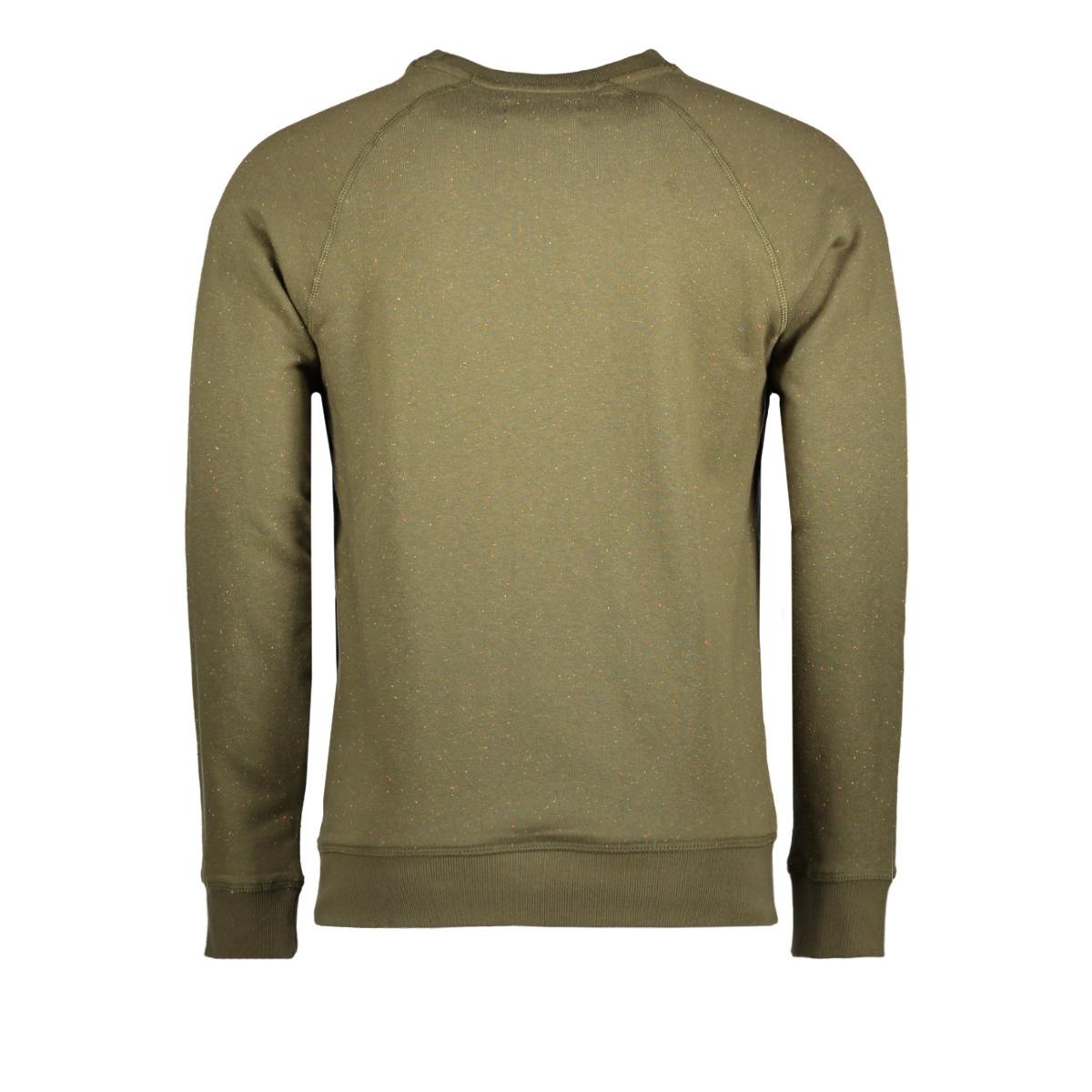 107ee2j001 esprit sweater e300