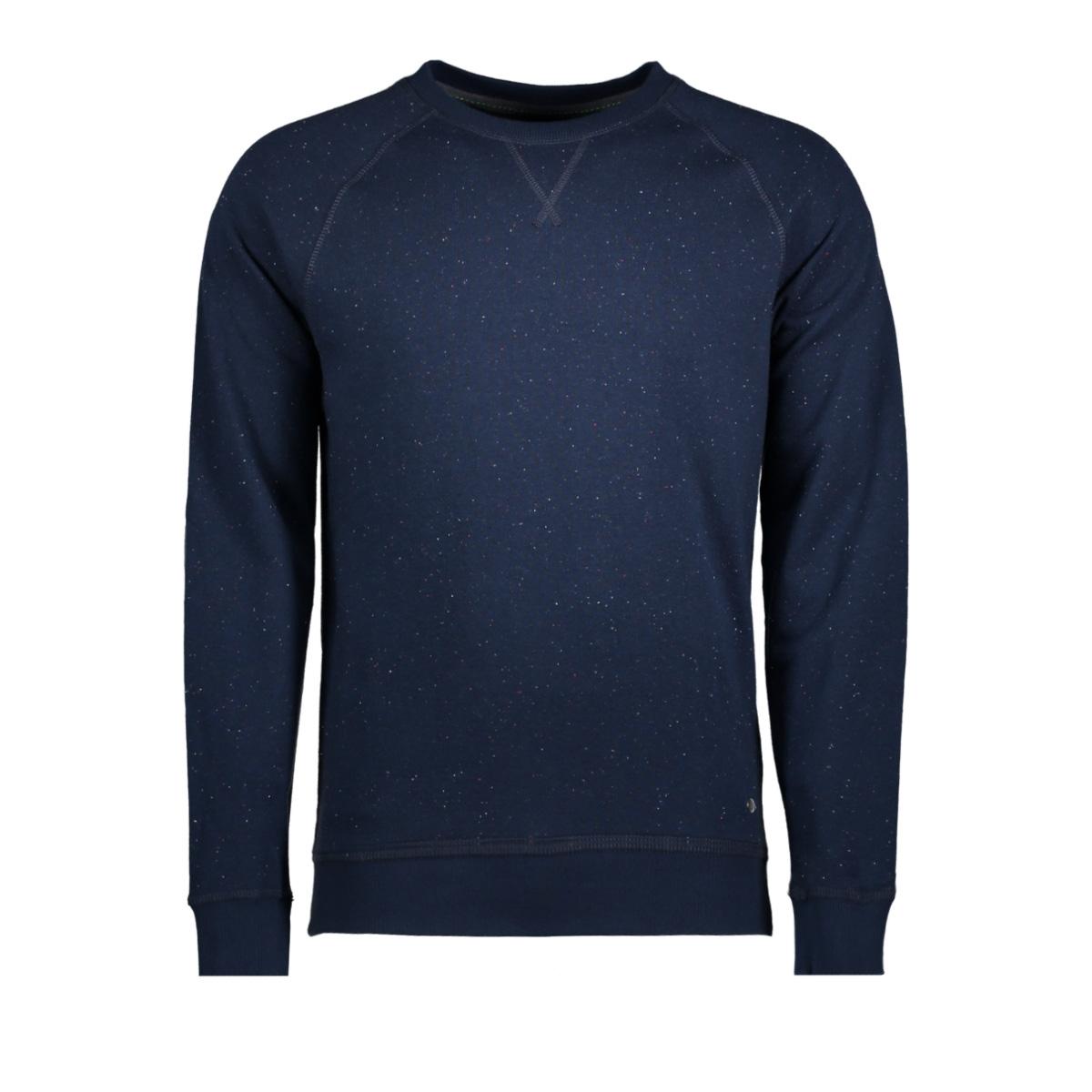 107ee2j001 esprit sweater e405