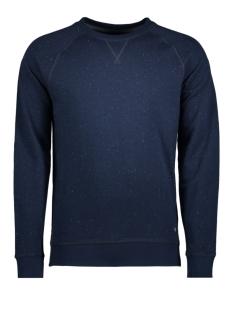 Esprit Sweater 107EE2J001 E405