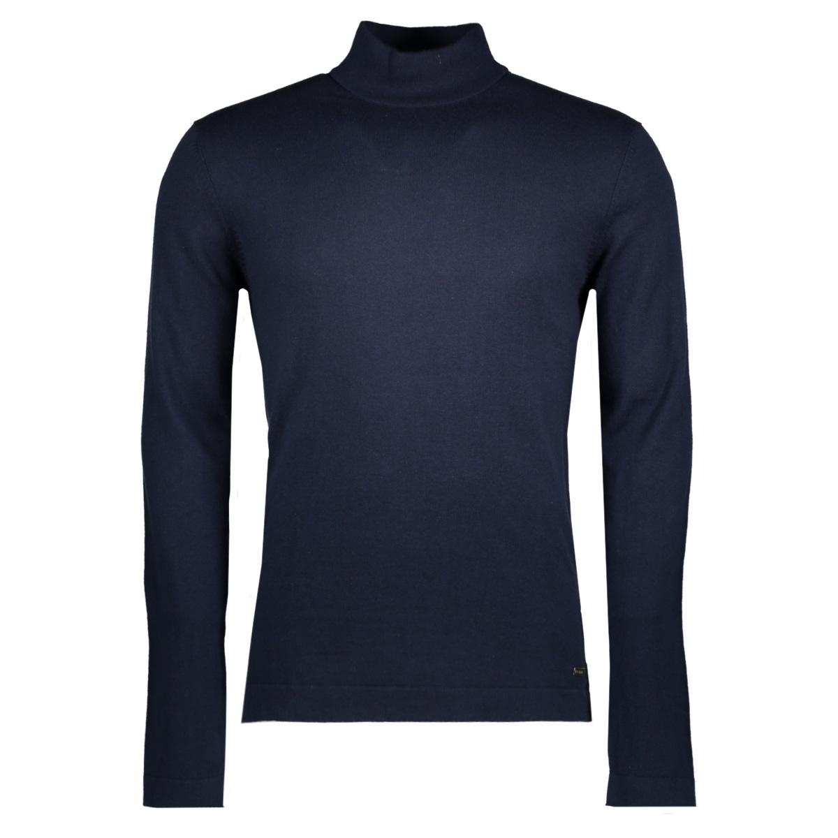107cc2i018 edc sweater c400