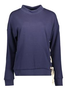 Esprit Sweater 107EE1J002 E400