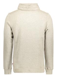 2531500.00.10 tom tailor sweater 7533