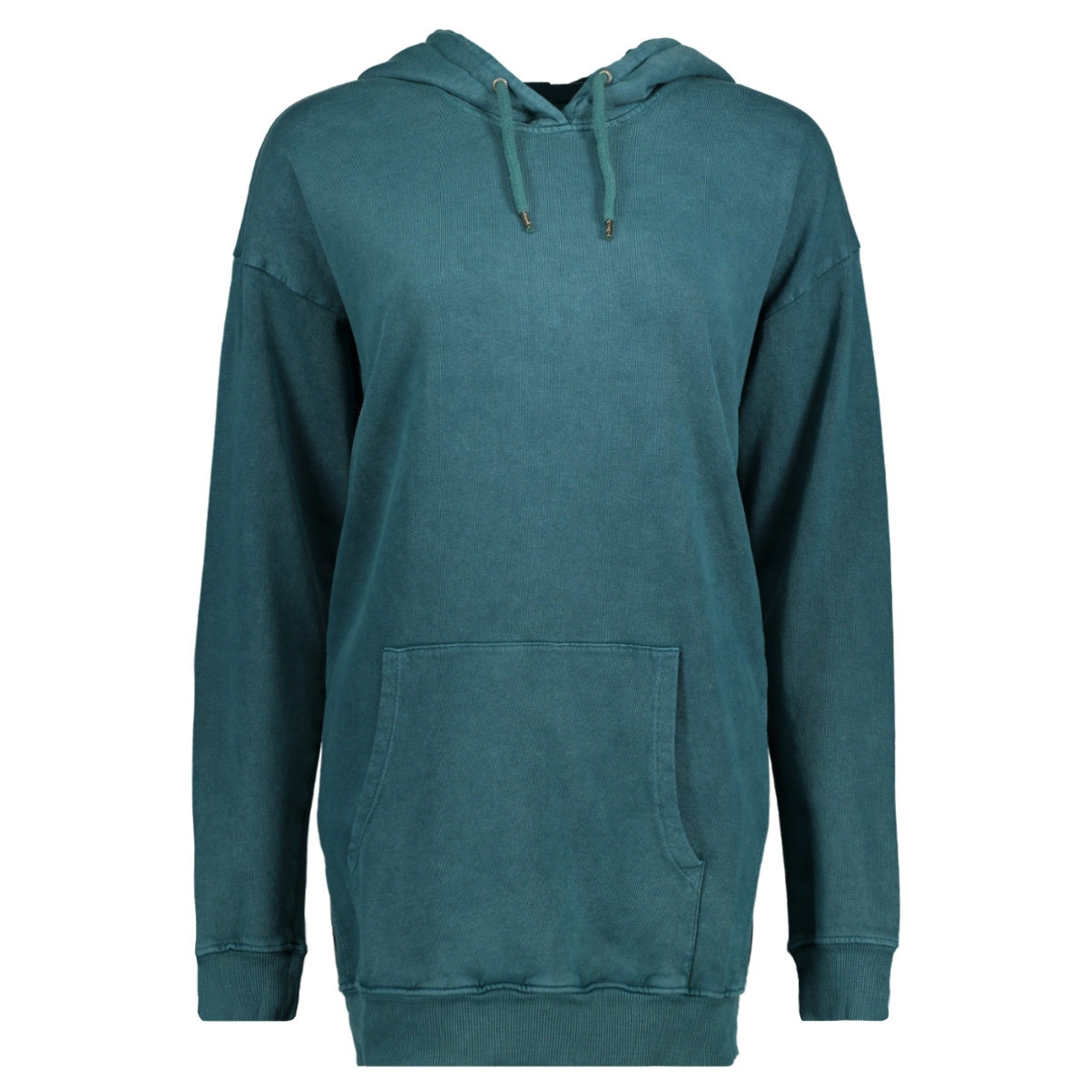 objkendall sweat pullover 94 23025723 object sweater deep teal