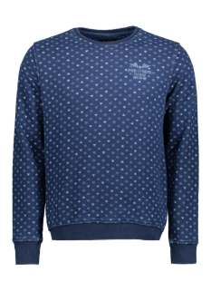 PME legend Sweater PSW176438 590
