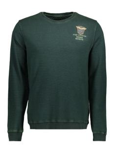PME legend Sweater PSW176439 590