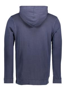 2555136.00.12 tom tailor sweater 6724