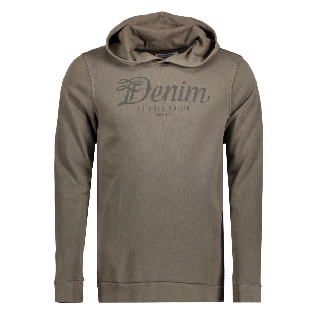 2555136.00.12 tom tailor sweater 7807