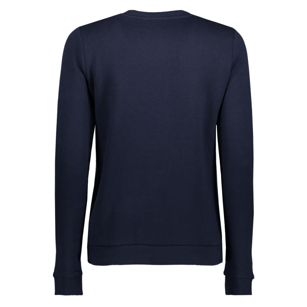 2555073.00.71 tom tailor sweater 6593