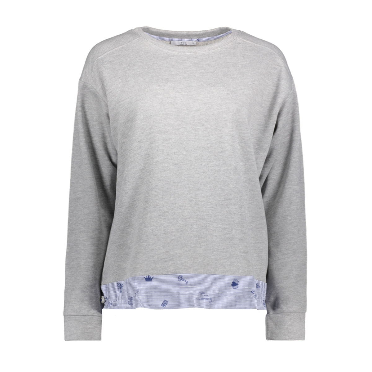 107cc1j026 edc sweater c039