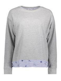 EDC Sweater 107CC1J026 C039