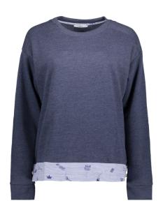 EDC Sweater 107CC1J026 C404