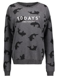 10 Days Sweater 20-806-7104 ANTRA