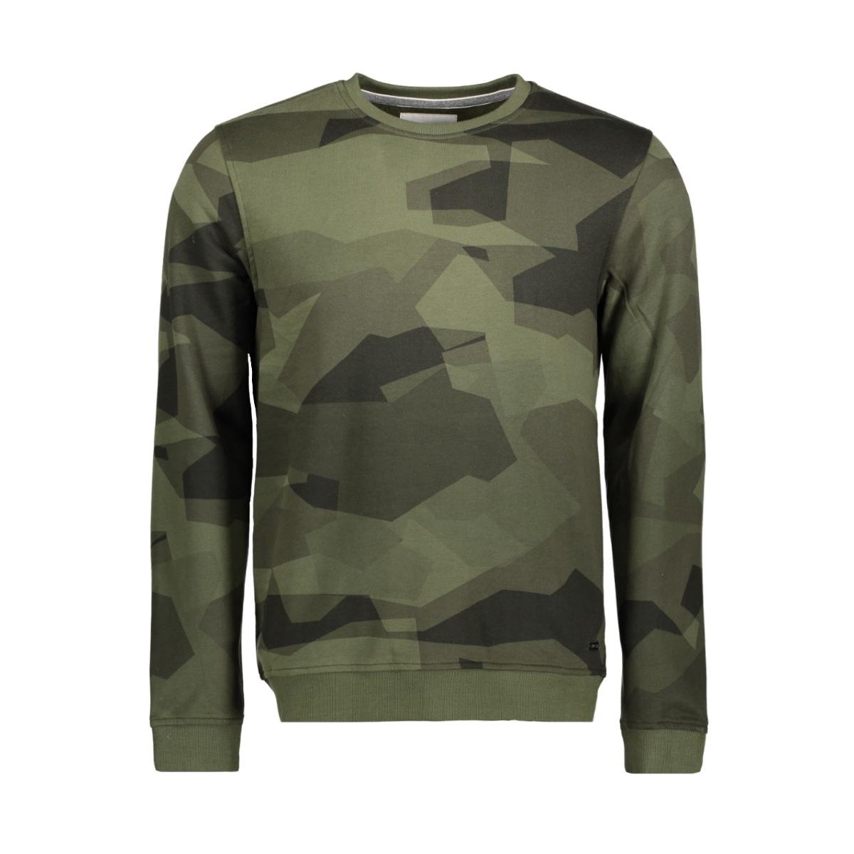 107cc2j011 edc sweater c360