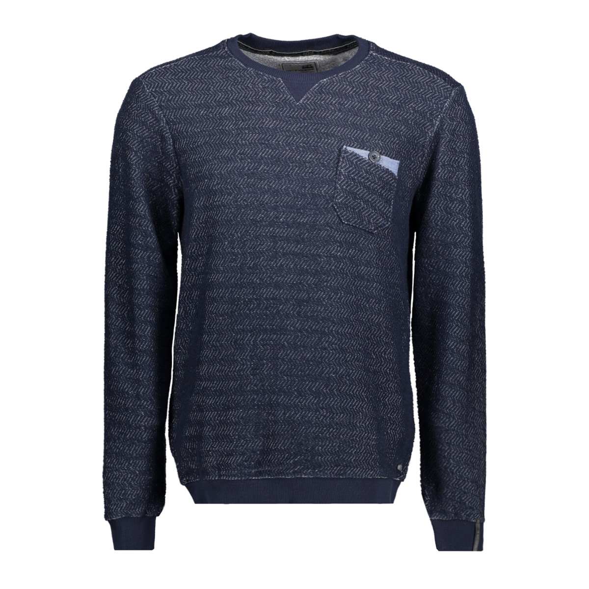 83131001 no-excess sweater 037