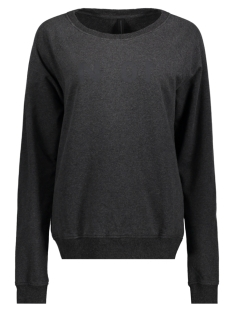 10 Days Sweater 20-800-7104 ANTRA MELEE