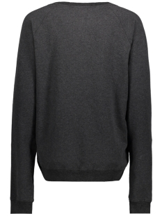 20-800-7104 10 days sweater antra melee