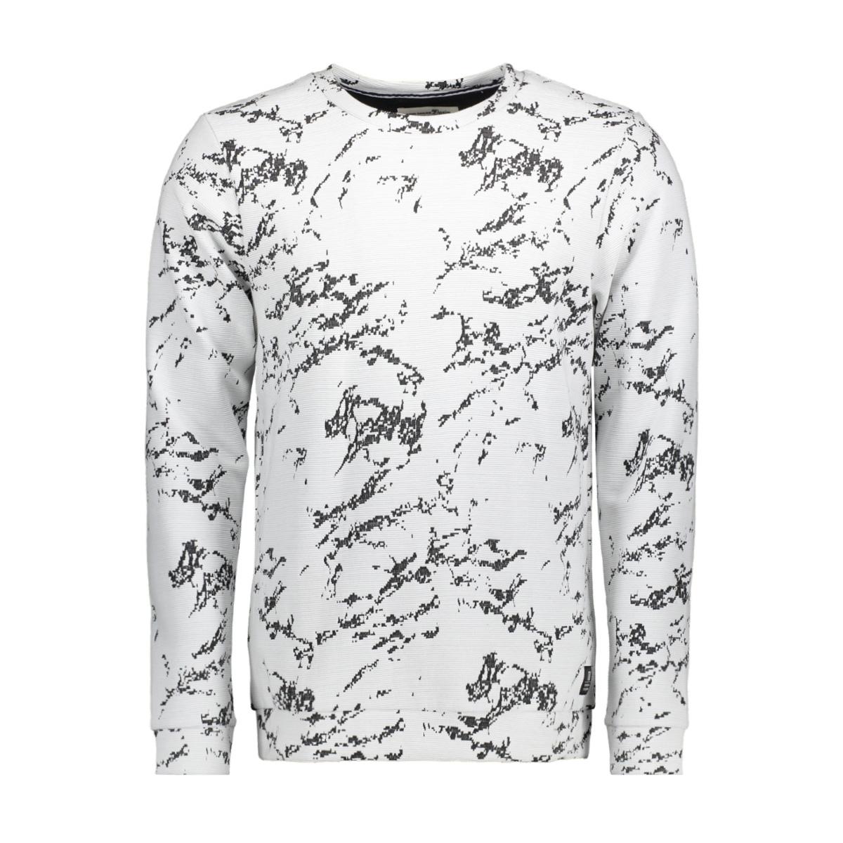 2555130.00.12 tom tailor sweater 2000