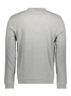 117cc2j001 edc sweater c035