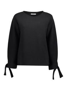 EDC Sweater 117CC1J015 C001