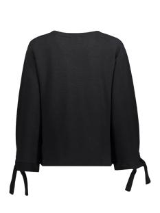 117cc1j015 edc sweater c001