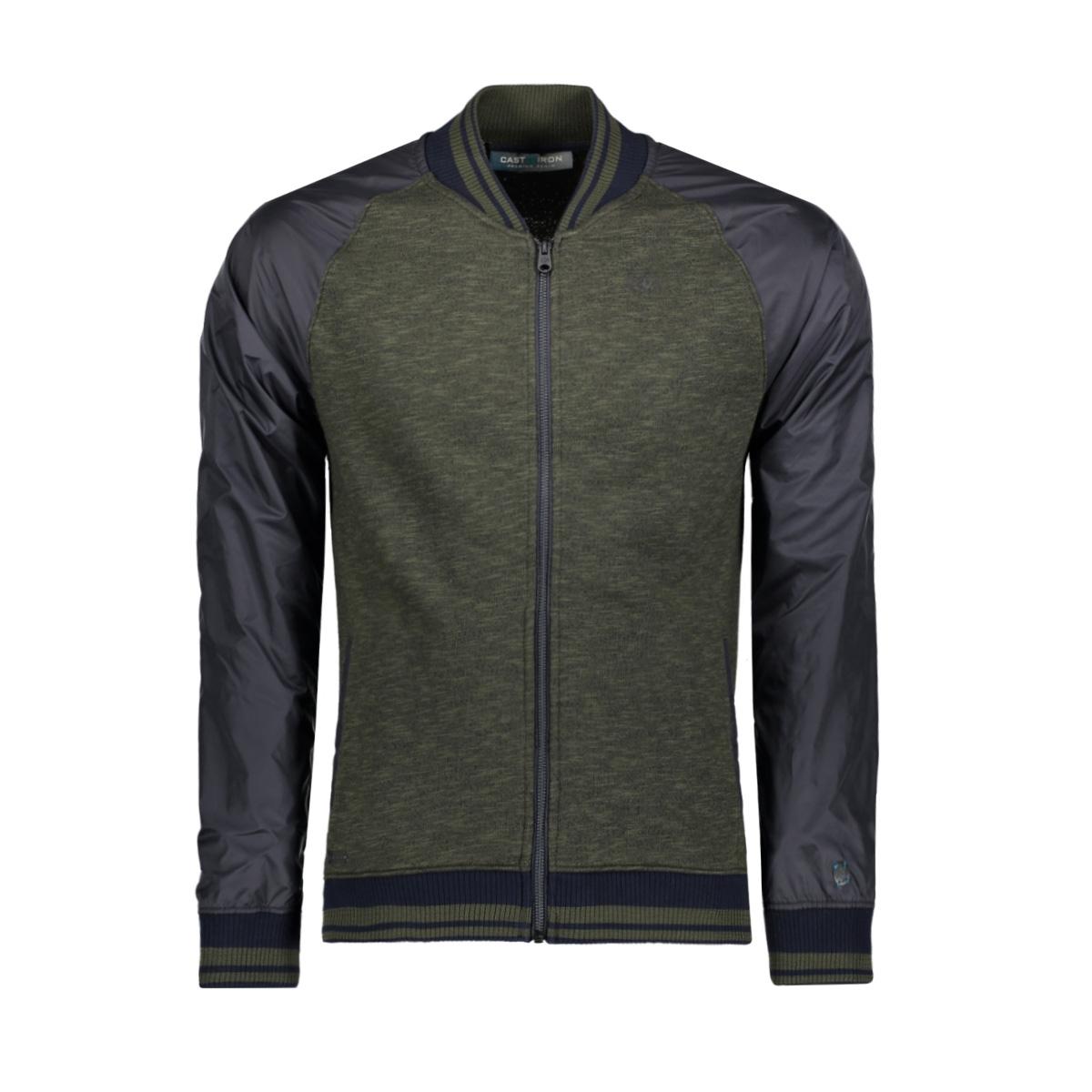 csw177004 cast iron vest 6416