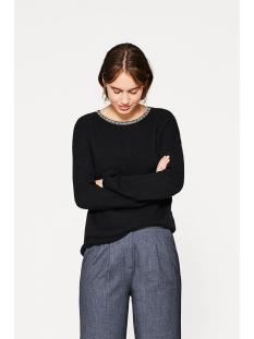 117cc1i005 edc sweater c001