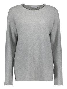 EDC Sweater 117CC1I005 C040
