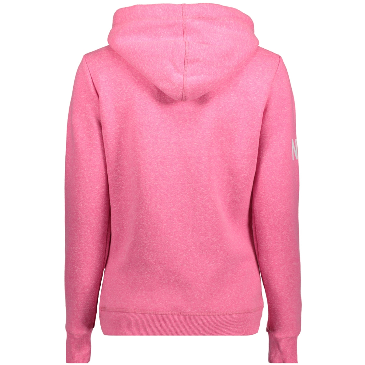 g20000fp city of dreams superdry sweater as1 pink