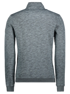 84131103 no-excess sweater 133 arctic blue