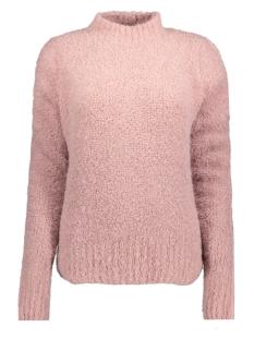 10 Days Sweater 20-601-7104 SUPER LIGHT WINE