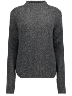 10 Days Sweater 20-601-7104 ANTRA MELEE