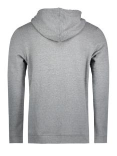 2555117.00.12 tom tailor sweater 2803