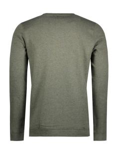2555116.00.12 tom tailor sweater 7807
