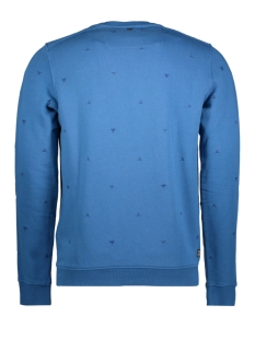 psw178441 pme legend sweater 5307