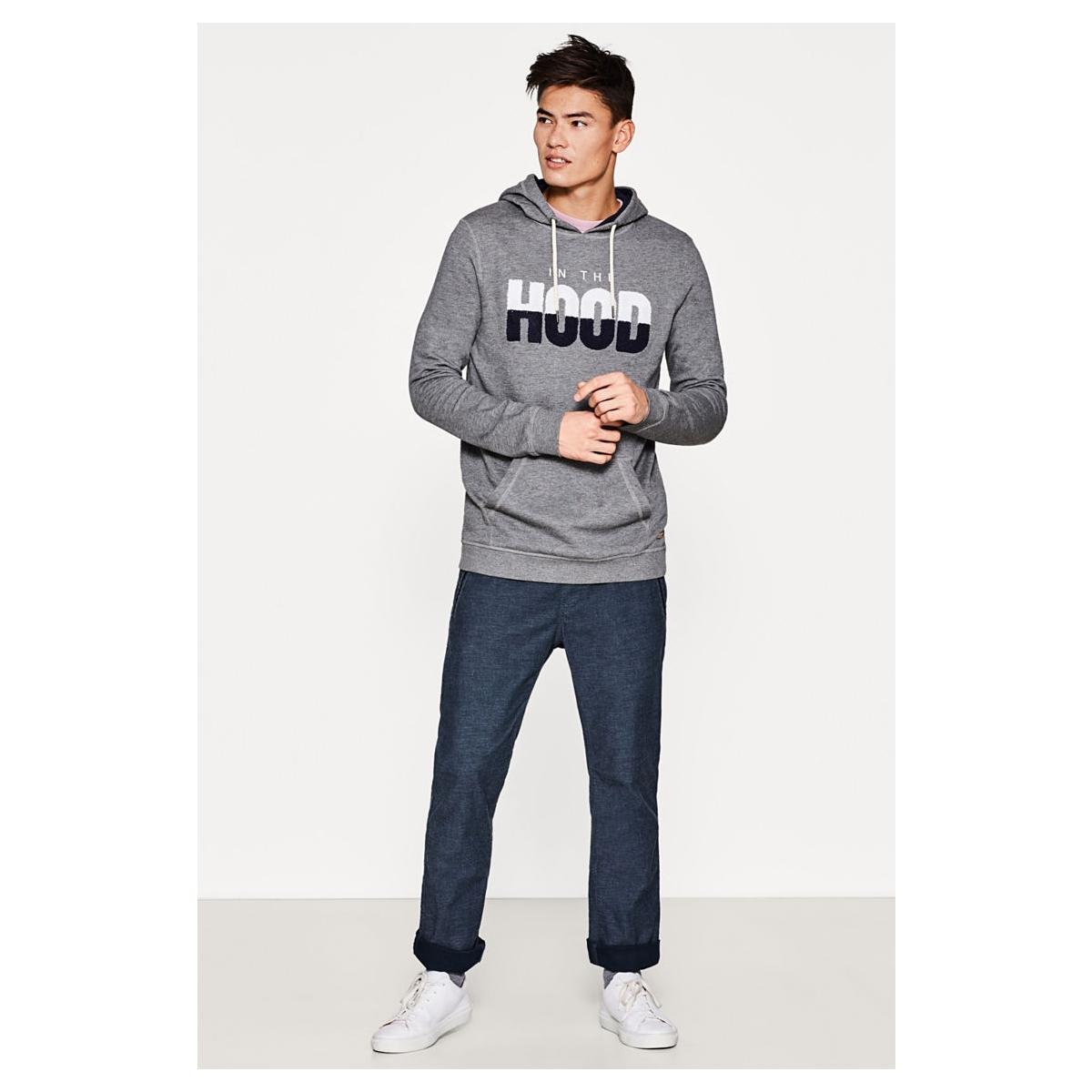 127cc2j004 edc sweater c035