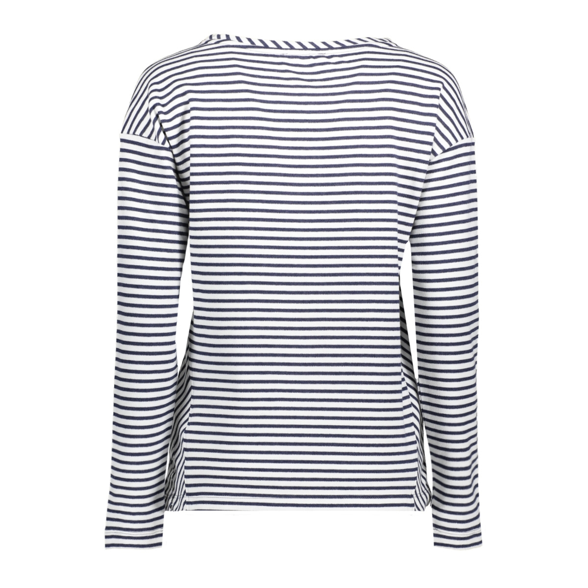 127cc1j017 edc sweater c400