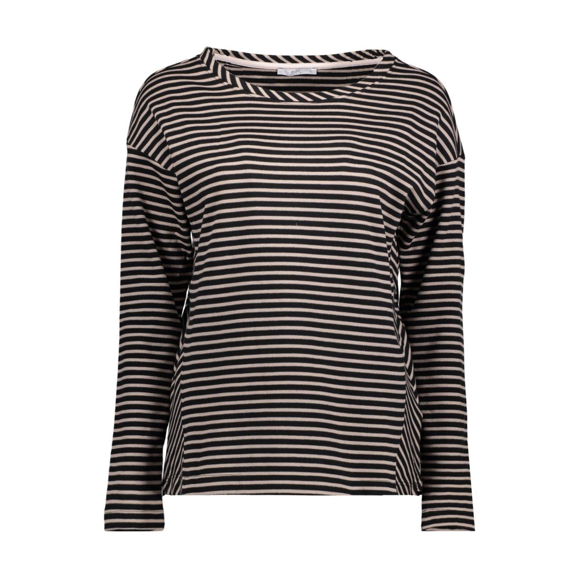 127cc1j017 edc sweater c001