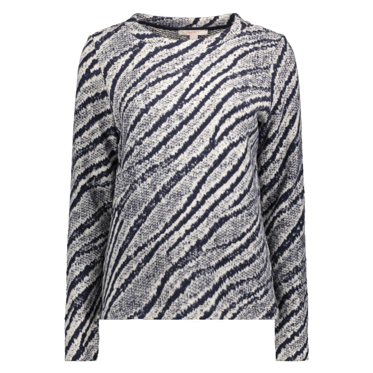 117ee1j004 esprit sweater e400