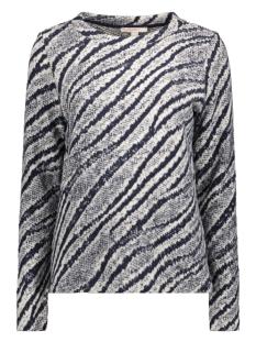 Esprit Sweater 117EE1J004 E400