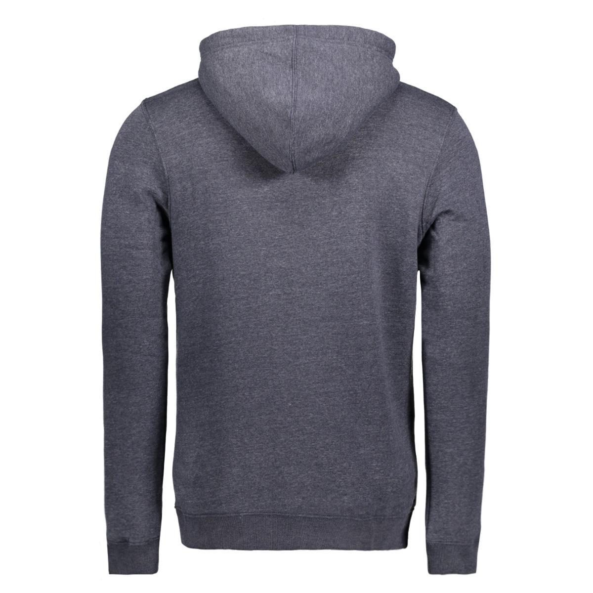 2555162.09.12 tom tailor sweater 6576