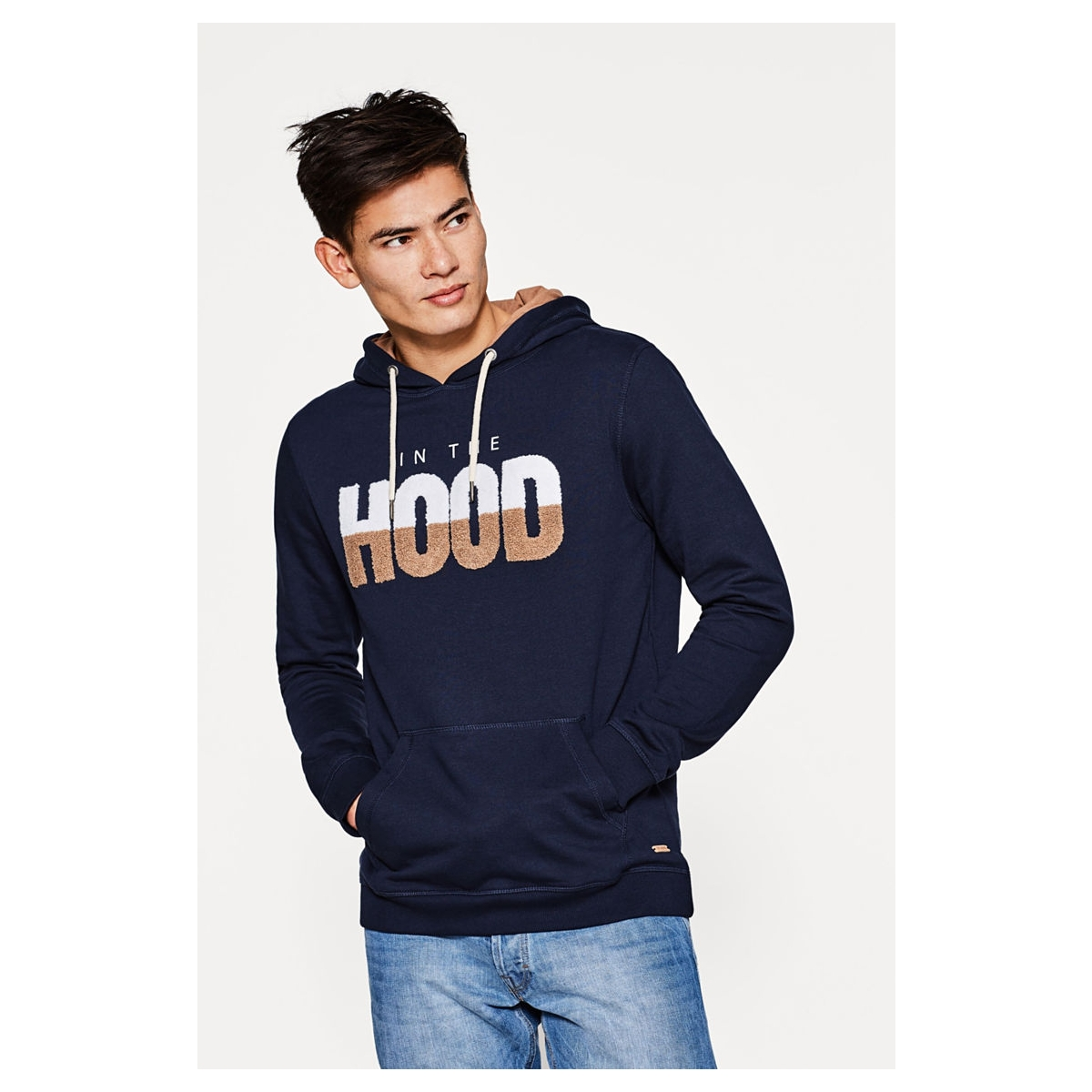 127cc2j005 edc sweater c400