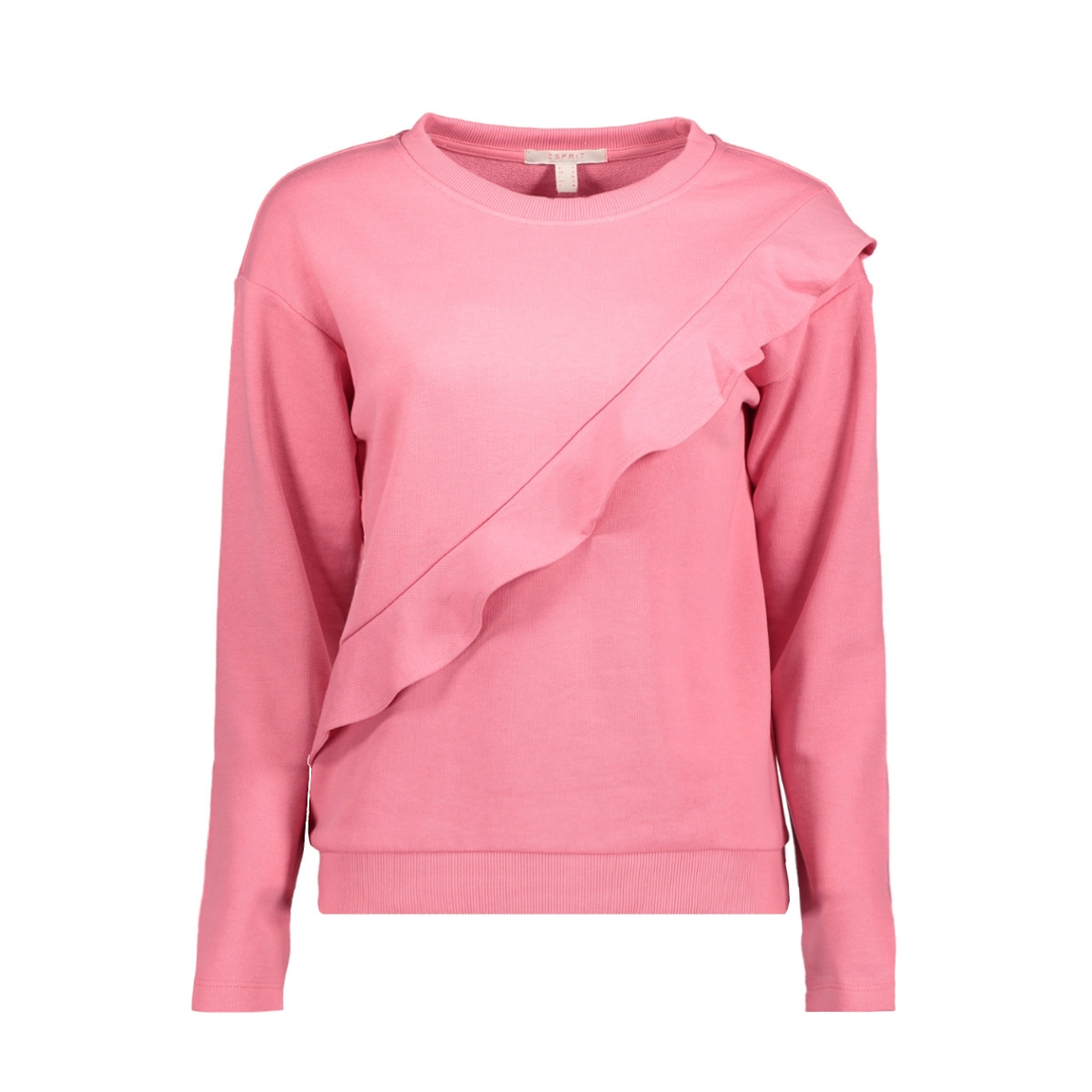 127ee1j003 esprit sweater e670