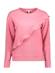 Esprit Sweater 127EE1J003 E670