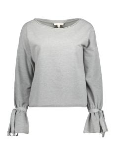 Esprit Sweater 127EE1J006 E039