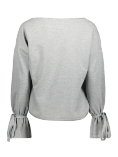 127ee1j006 esprit sweater e039