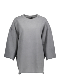 10 Days Sweater 20-813-7103 SOFT GREY