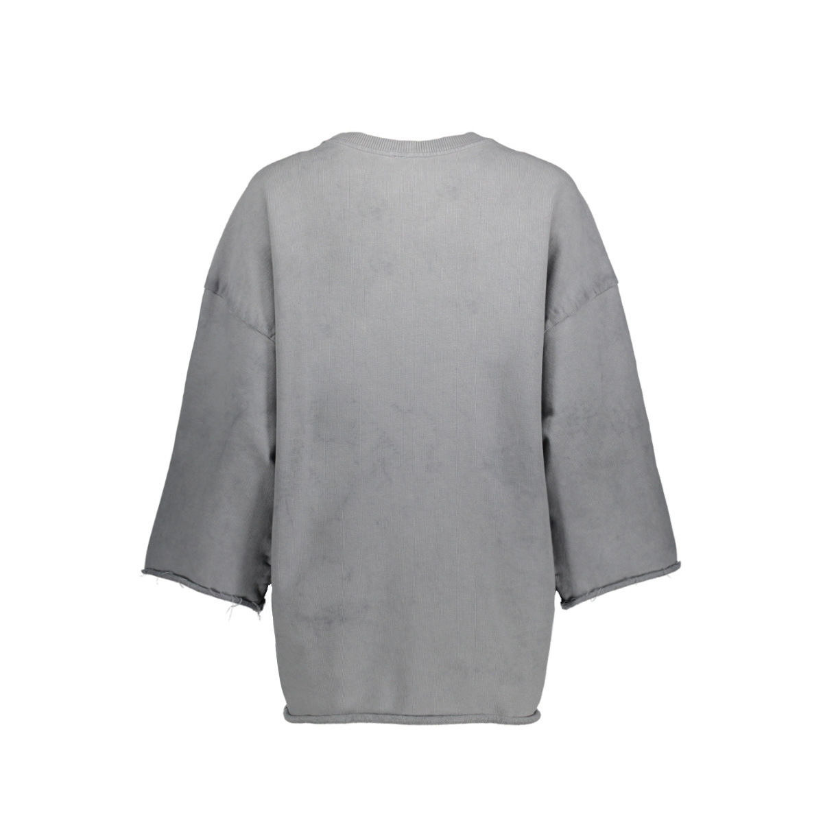 20-813-7103 10 days sweater soft grey