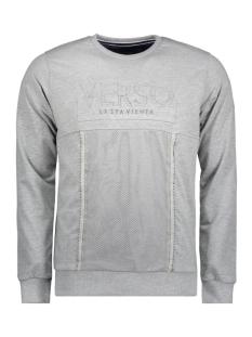 Gabbiano Sweater 3018S GRIJS