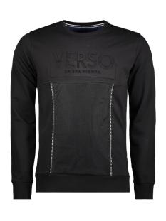Gabbiano Sweater 3018S ZWART