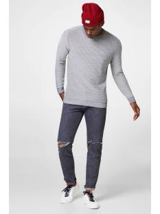 018cc2i008 edc sweater c400